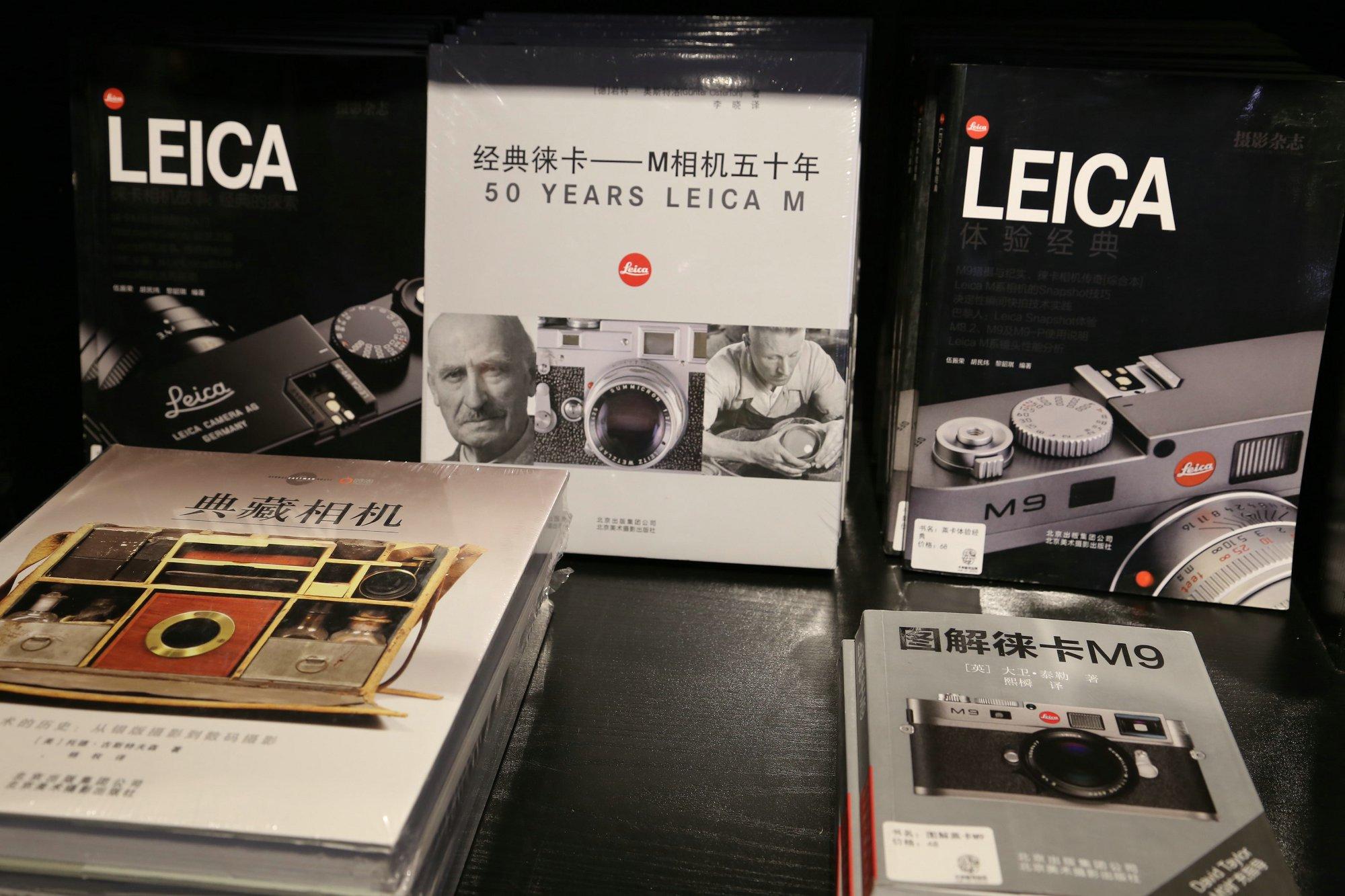 昆明秘境艺术书店