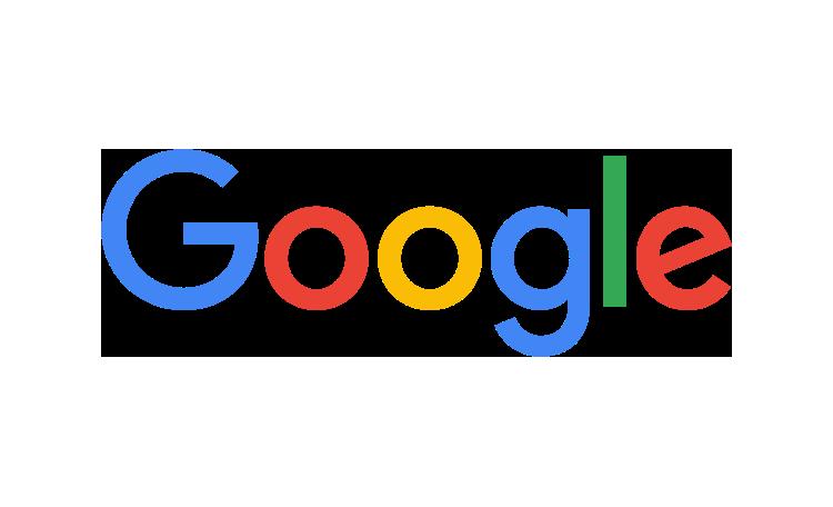 全面解析谷歌之道——读《In The Plex》-书啦圈