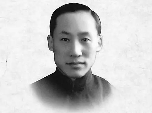 他终身未娶桃李天下,却乞讨流浪病死——记中国物理之父:叶企孙