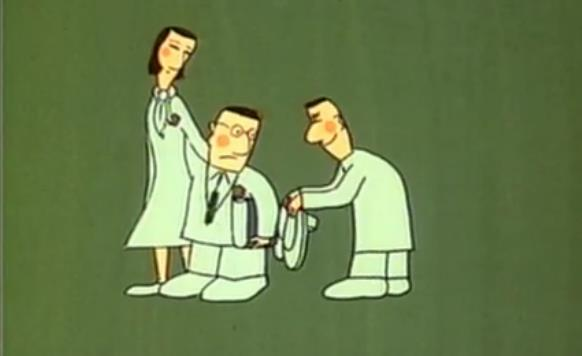 卡通 漫画 头像 582