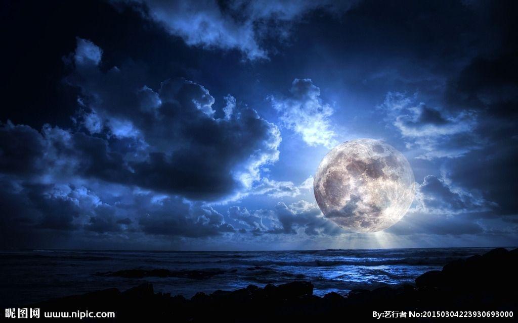 月亮.jpeg