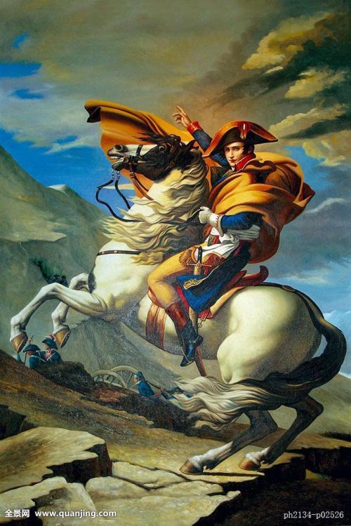 拿破仑2.jpg