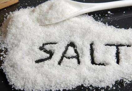 盐.jpeg