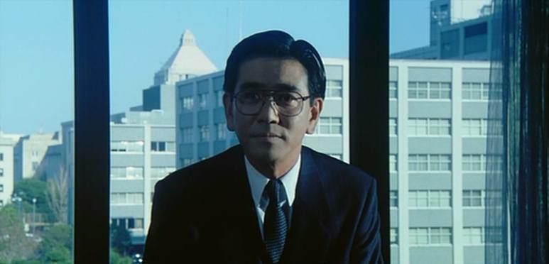 1991年电影哥哥浅见阳一郎(石坂浩二饰).png