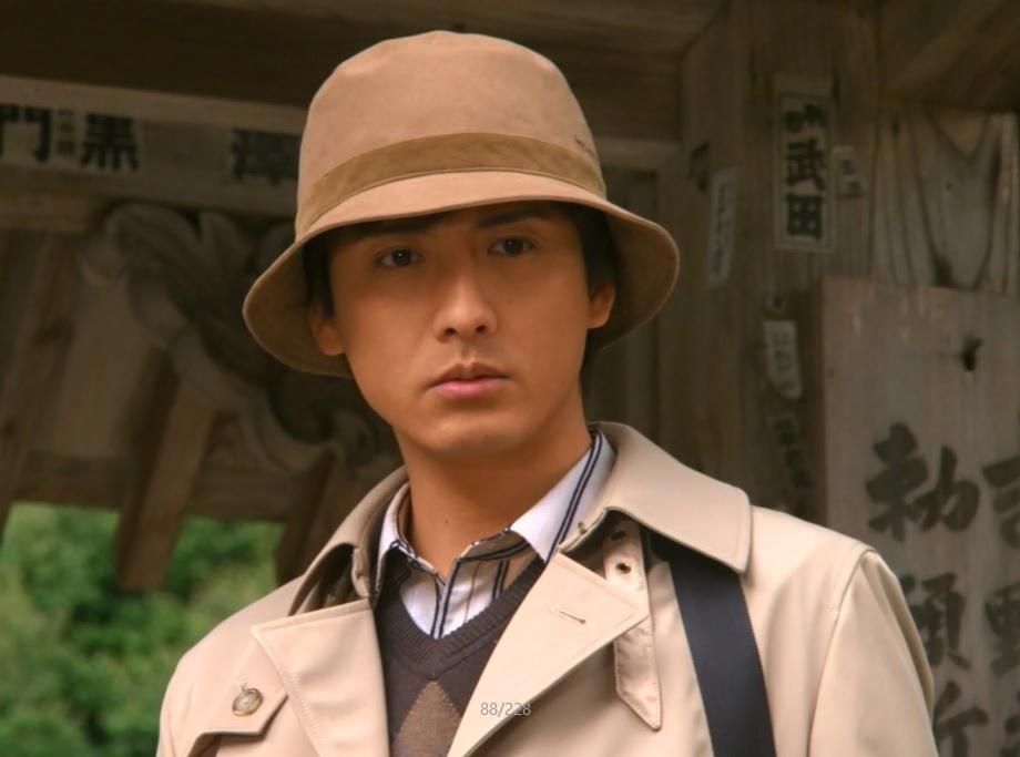 2008年电视剧浅见光彦(中村俊介饰).jpg