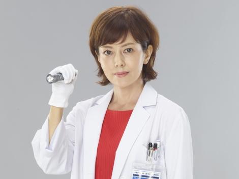 《科搜研之女》女主角法医榊真理子.jpg