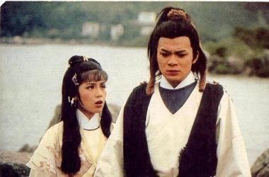 一个颠覆你认知的新江湖-书啦圈