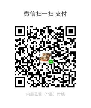 0803_1 (1).jpg
