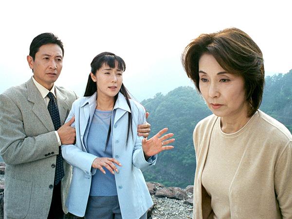 《不速之客:富士山麓连续杀人事件》剧照1.jpg