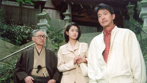 1997年电视剧剧照.jpg