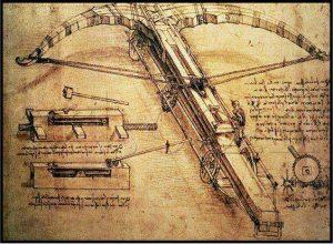 《列奥纳多·达·芬奇传》:若他不是达·芬奇-书啦圈