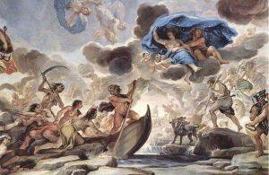 《希腊人的故事》:希腊曾不只有神话-书啦圈