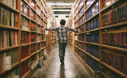 如何成为读书高手——评《极致阅读手册》-书啦圈