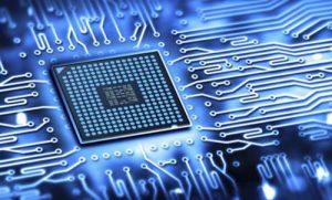 《技术垄断》:技术的傲慢-书啦圈