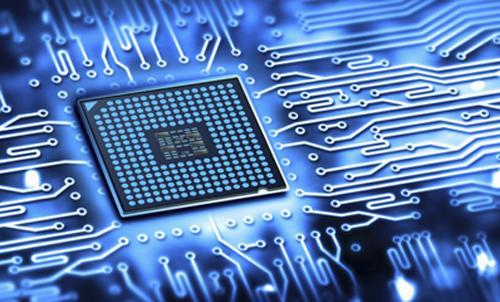 《技术垄断》:技术的傲慢