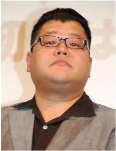 """漫谈《名侦探柯南》剧场版""""新人编剧""""-书啦圈"""
