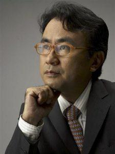 """知名喜剧制作人三谷幸喜的""""推理缘""""-书啦圈"""